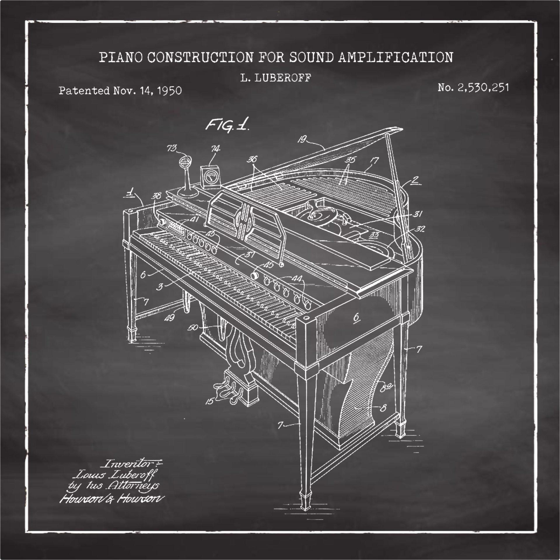 PianoPaperBlack